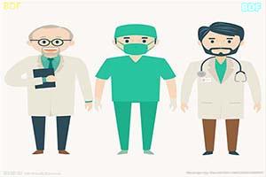 白癞风皮肤疾病治疗周期通常是多久